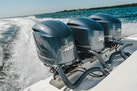 Yellowfin-36 2012 -Miami-Florida-United States-1610202   Thumbnail