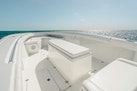 Yellowfin-36 2012 -Miami-Florida-United States-1610211   Thumbnail