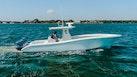 Yellowfin-36 2012 -Miami-Florida-United States-1610080   Thumbnail