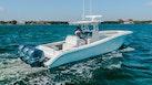 Yellowfin-36 2012 -Miami-Florida-United States-1610085   Thumbnail