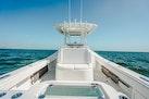 Yellowfin-36 2012 -Miami-Florida-United States-1610205   Thumbnail