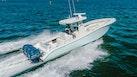 Yellowfin-36 2012 -Miami-Florida-United States-1610097   Thumbnail