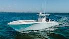 Yellowfin-36 2012 -Miami-Florida-United States-1610095   Thumbnail
