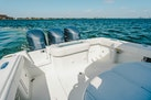 Yellowfin-36 2012 -Miami-Florida-United States-1610204   Thumbnail