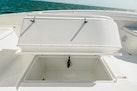Yellowfin-36 2012 -Miami-Florida-United States-1610213   Thumbnail