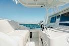 Yellowfin-36 2012 -Miami-Florida-United States-1610196   Thumbnail