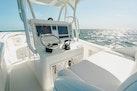 Yellowfin-36 2012 -Miami-Florida-United States-1610189   Thumbnail