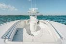 Yellowfin-36 2012 -Miami-Florida-United States-1610209   Thumbnail