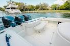 Yellowfin-36 2012 -Miami-Florida-United States-1610201   Thumbnail