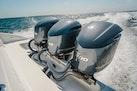 Yellowfin-36 2012 -Miami-Florida-United States-1610203   Thumbnail