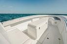 Yellowfin-36 2012 -Miami-Florida-United States-1610207   Thumbnail