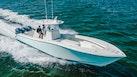 Yellowfin-36 2012 -Miami-Florida-United States-1610077   Thumbnail
