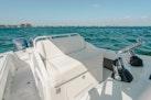 Yellowfin-36 2012 -Miami-Florida-United States-1610198   Thumbnail