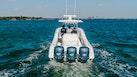 Yellowfin-36 2012 -Miami-Florida-United States-1610088   Thumbnail