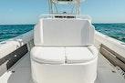 Yellowfin-36 2012 -Miami-Florida-United States-1610206   Thumbnail