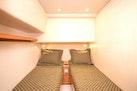Bertram-390 Convertible 2001-Salt Shaker Pensacola Beach-Florida-United States-2001 39 Bertram 390 Convertible Salt Shaker Guest Stateroom (1)-1610927 | Thumbnail