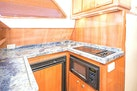 Bertram-390 Convertible 2001-Salt Shaker Pensacola Beach-Florida-United States-2001 39 Bertram 390 Convertible Salt Shaker Galley (5)-1610921 | Thumbnail