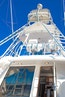 Bertram-390 Convertible 2001-Salt Shaker Pensacola Beach-Florida-United States-2001 39 Bertram 390 Convertible Salt Shaker Tower-1610936 | Thumbnail