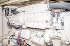 Bertram-390 Convertible 2001-Salt Shaker Pensacola Beach-Florida-United States-2001 39 Bertram 390 Convertible Salt Shaker Port Engine-1610943 | Thumbnail