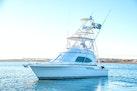 Bertram-390 Convertible 2001-Salt Shaker Pensacola Beach-Florida-United States-2001 39 Bertram 390 Convertible Salt Shaker Bow (2)-1610975 | Thumbnail