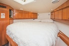 Bertram-390 Convertible 2001-Salt Shaker Pensacola Beach-Florida-United States-2001 39 Bertram 390 Convertible Salt Shaker Master Stateroom (2)-1610925 | Thumbnail