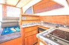Bertram-390 Convertible 2001-Salt Shaker Pensacola Beach-Florida-United States-2001 39 Bertram 390 Convertible Salt Shaker Galley (1)-1610919 | Thumbnail