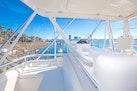 Bertram-390 Convertible 2001-Salt Shaker Pensacola Beach-Florida-United States-2001 39 Bertram 390 Convertible Salt Shaker Bridge  (1)-1610933 | Thumbnail