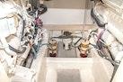 Bertram-390 Convertible 2001-Salt Shaker Pensacola Beach-Florida-United States-2001 39 Bertram 390 Convertible Salt Shaker Bilge-1610939 | Thumbnail