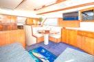 Bertram-390 Convertible 2001-Salt Shaker Pensacola Beach-Florida-United States-2001 39 Bertram 390 Convertible Salt Shaker Salon (2)-1610914 | Thumbnail