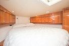 Bertram-390 Convertible 2001-Salt Shaker Pensacola Beach-Florida-United States-2001 39 Bertram 390 Convertible Salt Shaker Master Stateroom (1)-1610924 | Thumbnail