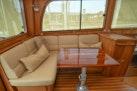 Sabre-40 Express 2010-Impulse Treasure Island-Florida-United States-2010 40 Sabre Express  Impulse  Companion Seating-1618633   Thumbnail