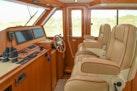 Sabre-40 Express 2010-Impulse Treasure Island-Florida-United States-2010 40 Sabre Express  Impulse  Helm-1618632   Thumbnail