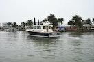 Sabre-40 Express 2010-Impulse Treasure Island-Florida-United States-2010 40 Sabre Express  Impulse  Profile-1618653   Thumbnail