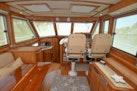 Sabre-40 Express 2010-Impulse Treasure Island-Florida-United States-2010 40 Sabre Express  Impulse  Salon-1618634   Thumbnail