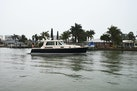 Sabre-40 Express 2010-Impulse Treasure Island-Florida-United States-2010 40 Sabre Express  Impulse  Profile-1618657   Thumbnail