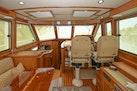Sabre-40 Express 2010-Impulse Treasure Island-Florida-United States-2010 40 Sabre Express  Impulse  Helm-1618630   Thumbnail