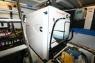 Sabre-40 Express 2010-Impulse Treasure Island-Florida-United States-2010 40 Sabre Express  Impulse  Engine Room-1618649   Thumbnail