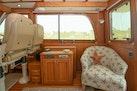 Sabre-40 Express 2010-Impulse Treasure Island-Florida-United States-2010 40 Sabre Express  Impulse  Salon-1618631   Thumbnail