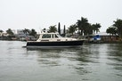Sabre-40 Express 2010-Impulse Treasure Island-Florida-United States-2010 40 Sabre Express  Impulse  Profile-1618617   Thumbnail