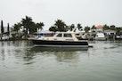 Sabre-40 Express 2010-Impulse Treasure Island-Florida-United States-2010 40 Sabre Express  Impulse  Profile-1618651   Thumbnail