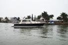 Sabre-40 Express 2010-Impulse Treasure Island-Florida-United States-2010 40 Sabre Express  Impulse  Profile-1618656   Thumbnail