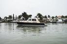 Sabre-40 Express 2010-Impulse Treasure Island-Florida-United States-2010 40 Sabre Express  Impulse  Profile-1618652   Thumbnail