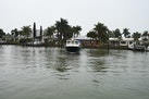 Sabre-40 Express 2010-Impulse Treasure Island-Florida-United States-2010 40 Sabre Express  Impulse  Bow Profile-1618658   Thumbnail