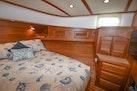 Sabre-40 Express 2010-Impulse Treasure Island-Florida-United States-2010 40 Sabre Express  Impulse  Master Stateroom-1618641   Thumbnail