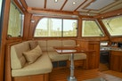 Sabre-40 Express 2010-Impulse Treasure Island-Florida-United States-2010 40 Sabre Express  Impulse  Companion Seating-1618629   Thumbnail