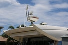 Prestige-500S 2013 -Florida-United States-1611216 | Thumbnail