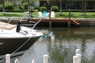 Prestige-500S 2013 -Florida-United States-1611211 | Thumbnail