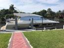 Prestige-500S 2013 -Florida-United States-1611192 | Thumbnail