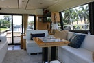 Prestige-500S 2013 -Florida-United States-1611240 | Thumbnail