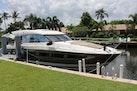 Prestige-500S 2013 -Florida-United States-1611214 | Thumbnail
